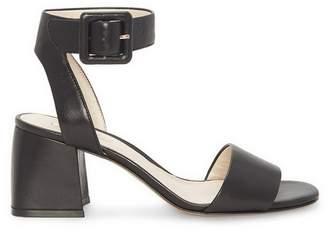 Louise et Cie Kaden – Ankle-buckle Sandal