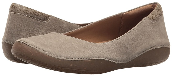 Clarks Clarks - Autumn Sun Women's Shoes