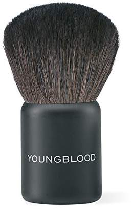 Young Blood Youngblood - Kabuki Brush