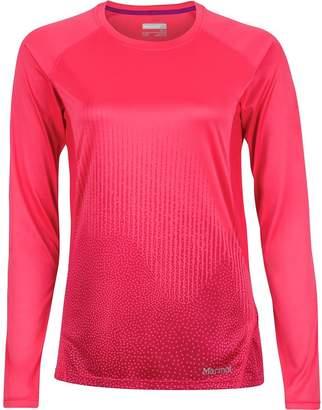 Marmot Crystal Long-Sleeve Shirt - Women's