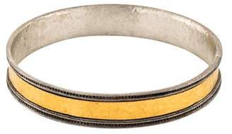 Gurhan Lancelot Bangle