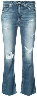 AG Jeans Jodi jeans