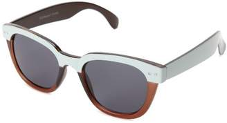 A. J. Morgan A.J. Morgan New School 53512 Rectangular Sunglasses
