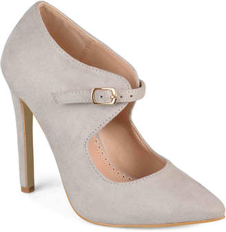 Journee Collection Connly Pump - Women's