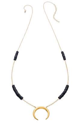 Heather Hawkins Big Sky Necklace