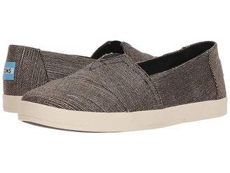 Toms Avalon