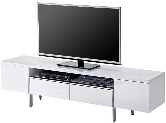 loftscape TV-Lowboard Lazarus