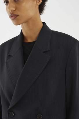 3.1 Phillip Lim Cropped Blazer