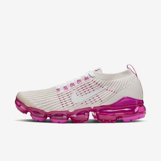aa143855849b4 Women s Nike Air Vapormax Flyknit Running Shoes - ShopStyle