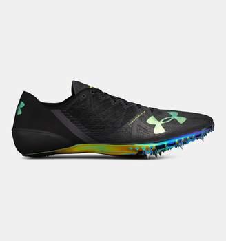 Under Armour UA SpeedForm Sprint 2 Running Shoes
