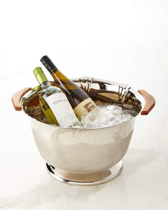 Juliska Kensington Party Bucket