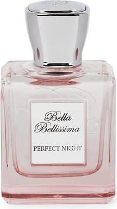 Bella Bellissima Perfect Night eau de parfum 50ml
