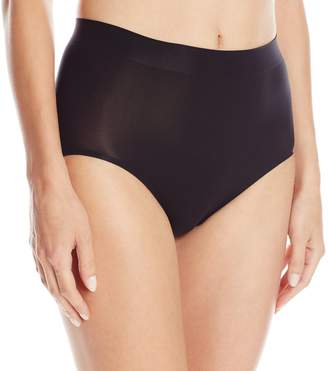 Wacoal Women's Skinsense Brief