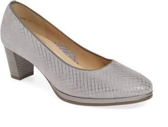 266907f2587 ara Women s Shoes - ShopStyle