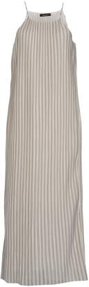 Roberto Collina Long dresses