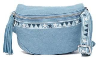 Studio 33 Lit Belt Bag