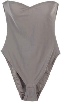 Giorgio Armani Bodysuits