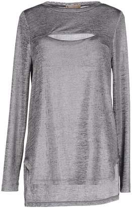 Garage Nouveau Sweaters - Item 39667282IS