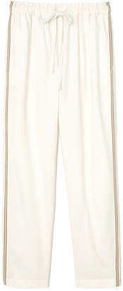 Xirena Brooks Twill Pants