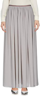SHI 4 Long skirts