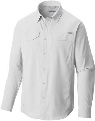 Columbia Silver Ridge Lite Shirt - Men's