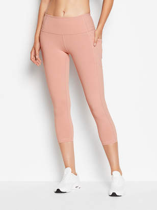 Knockout by Victoria Sport Pocket Capri