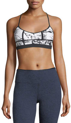 Koral Activewear Crush Versatility Sports Bra