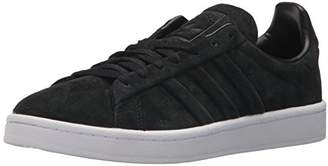 adidas Men's Campus Stitch and Turn