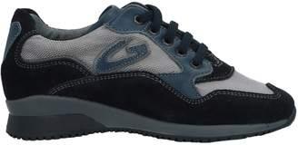 Alberto Guardiani Low-tops & sneakers - Item 11520564KB