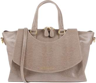 L'Autre Chose Handbags