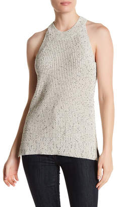 Tart Molly Sweater $118 thestylecure.com