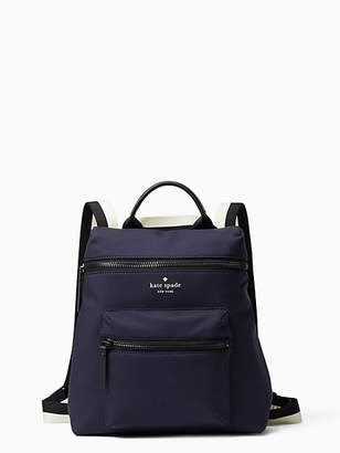 Kate Spade Thats the spirit convertible backpack