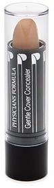Physicians Formula Gentle Cover Stick Concealer, Medium
