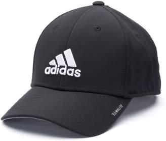 adidas Men s Gameday Stretch Cap 7ab95455b09f