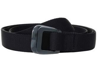 Black Diamond Beta Belt