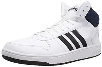 adidas Men's VS Hoops Mid 2.0