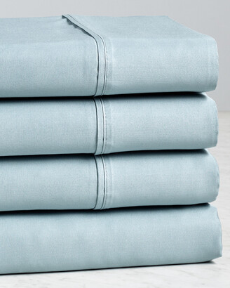 Westport 600Tc Tencel Sheets