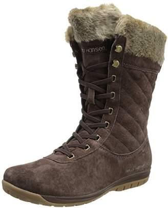Helly Hansen Women's Eir 4 Cold Weather Boot