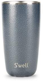 Swell S'well Night Sky Tumbler/18 oz.