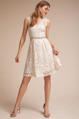 BHLDN Collins Dress
