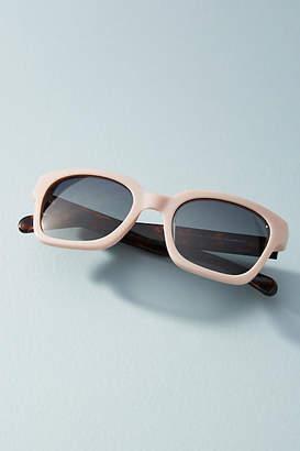 Pilgrim Fleur Polarized Sunglasses