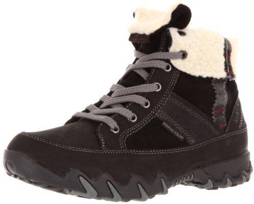 Allrounder by Mephisto Women's Nanga Ankle Boot
