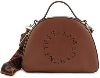 Stella McCartney Stella Mc Cartney Logo belt bag