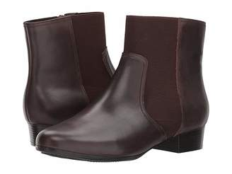 Trotters Monte Women's Boots