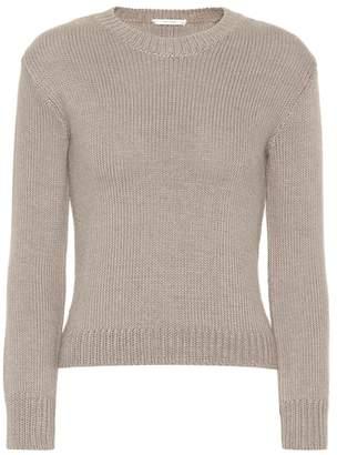The Row Essea cashmere sweater