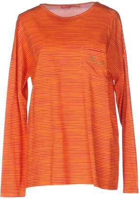 Agatha Ruiz De La Prada T-shirts - Item 37893290UL