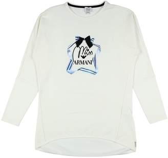 Armani Junior Dresses - Item 37901767PB