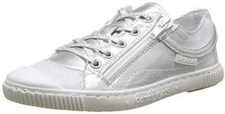 Pataugas Girls 622792 Trainers Size: 34