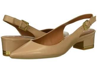 Calvin Klein Glorianne Women's Shoes
