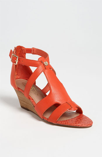 Elliott Lucca 'Lorena' Sandal